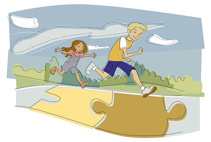 de_folio_children_illustration_700px