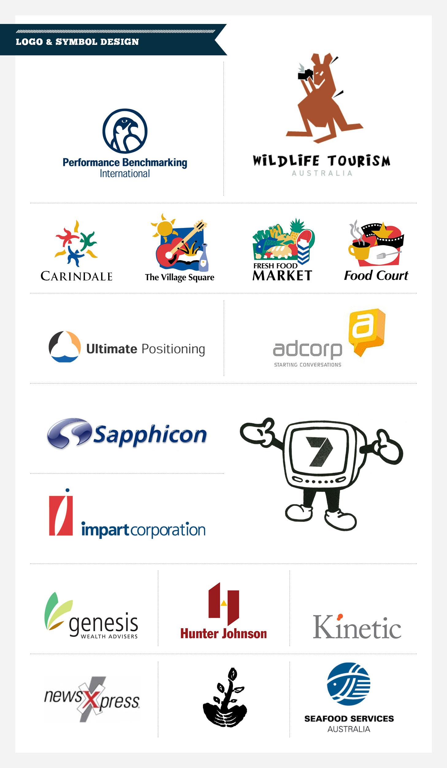 de_folio_logo_design_page