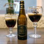 Gouden Carolus Whisky Infused review