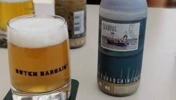 Dutch Bargain SeaWise review