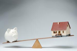 Evitare la vendita della casa allasta come fare e perch