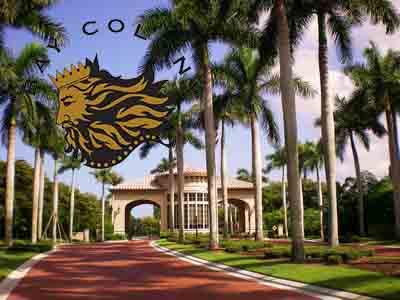 Bay Colony Naples Fl Private Golf Community