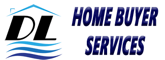Naples Home Buyer Services