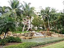 Mansion La Palma
