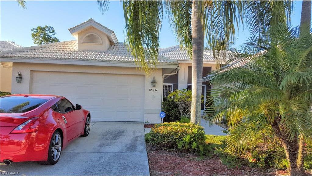 Naples Florida Rentals |Naples Florida Real Estate Sales