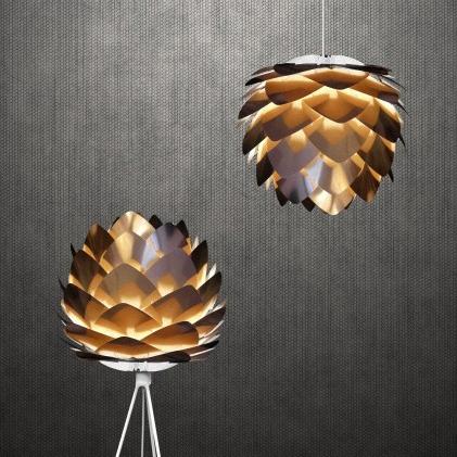 Lampen Modern Design staande lampen en vloerlampen design