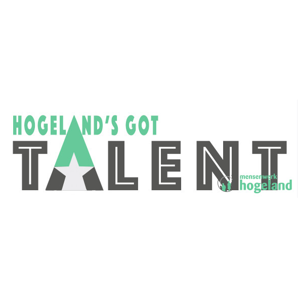 Finale Hogeland Got's Talent