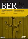 Wilsrechten in de executiefase: hoe ver kan de executant gaan?