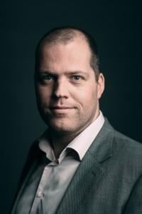 Jeroen Veldhuis
