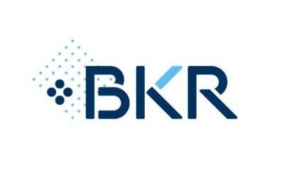 ING Bank jaagt klanten de BKR-procedure in