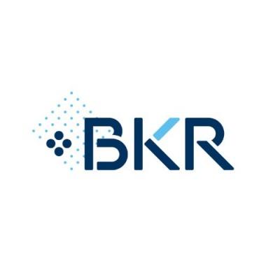 Een negatieve registratie bij het BKR. En nu?