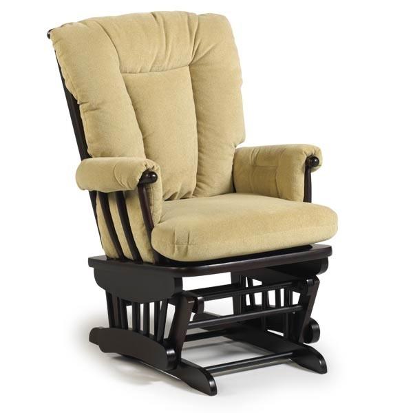 Best Glider Chairs