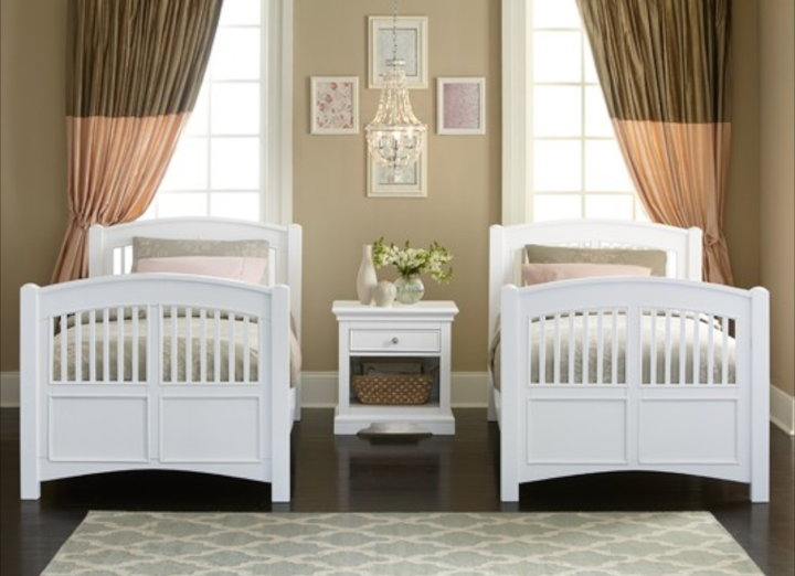Li L Deb N Heir Ne Kids Furniture Beds Bunk Beds And