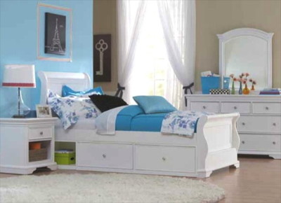 Lil Deb N Heir Baby Cribs Baby Furniture And Teen