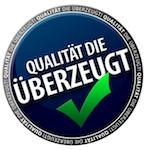 Unsere_Leistungen_Qualiteat