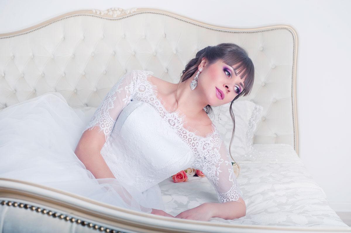 novia_tumbada