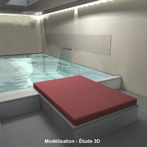 conception rehabilitation Boulogne