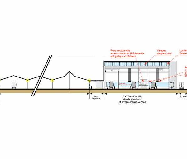 2019-SNCF-Bischeim-DBA-programmation