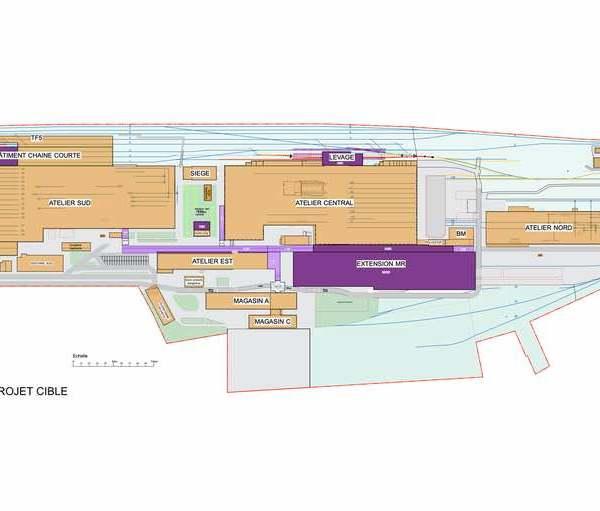 2019-SNCF-Bischeim-DBA-projet