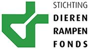 Stichting Dierenrampen Fonds