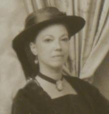 Debora Dale