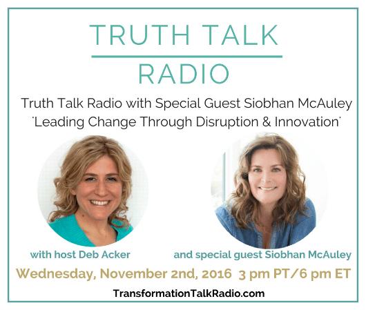 truth-talk-radio-with-siobhan-mcauley