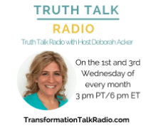 truth-talk-radio