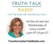 truth-talk-radio