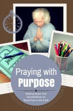 PwP Book Cover