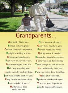 happy-grandparents-day-quotes-2
