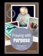 PwP ebook cover
