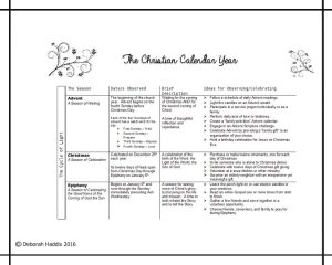 christian-calendar-cheat-sheet