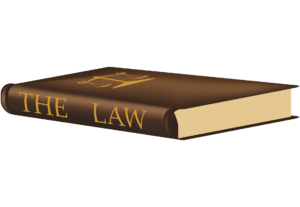 The History Of Law Day Celebrations (3)