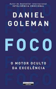 Foco-O-Motor-Oculto-da-Excelencia