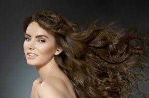 Supervitamină pentru păr sănătos