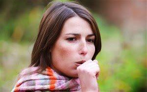 Remedii naturale contra tusei supărătoare