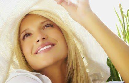 Tricks for keep your hair color as long as possible / Trucuri pentru pastarea culorii parului in aceasta vara