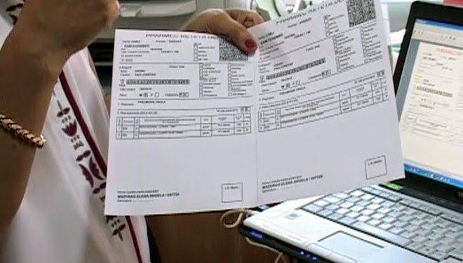 5 motive sa validezi partial o reteta electronica [Farmacist 101]