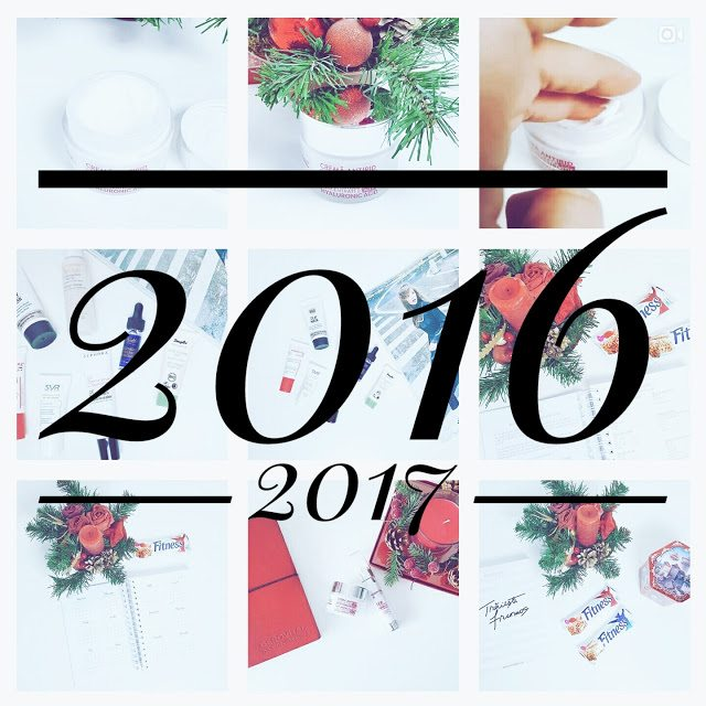 Gânduri la final de an… 2016