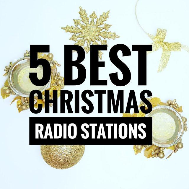 5 cele mai frumoase programe radio cu colinde