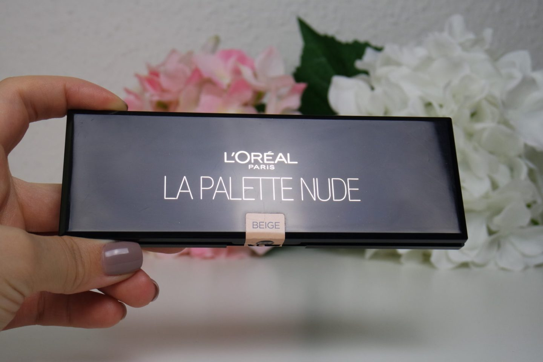tutorial de machiaj loreal beauty vlogging school paris fashion week debora tentis