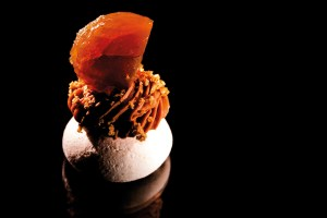 Debora Vena | Arte gelato pasticcini