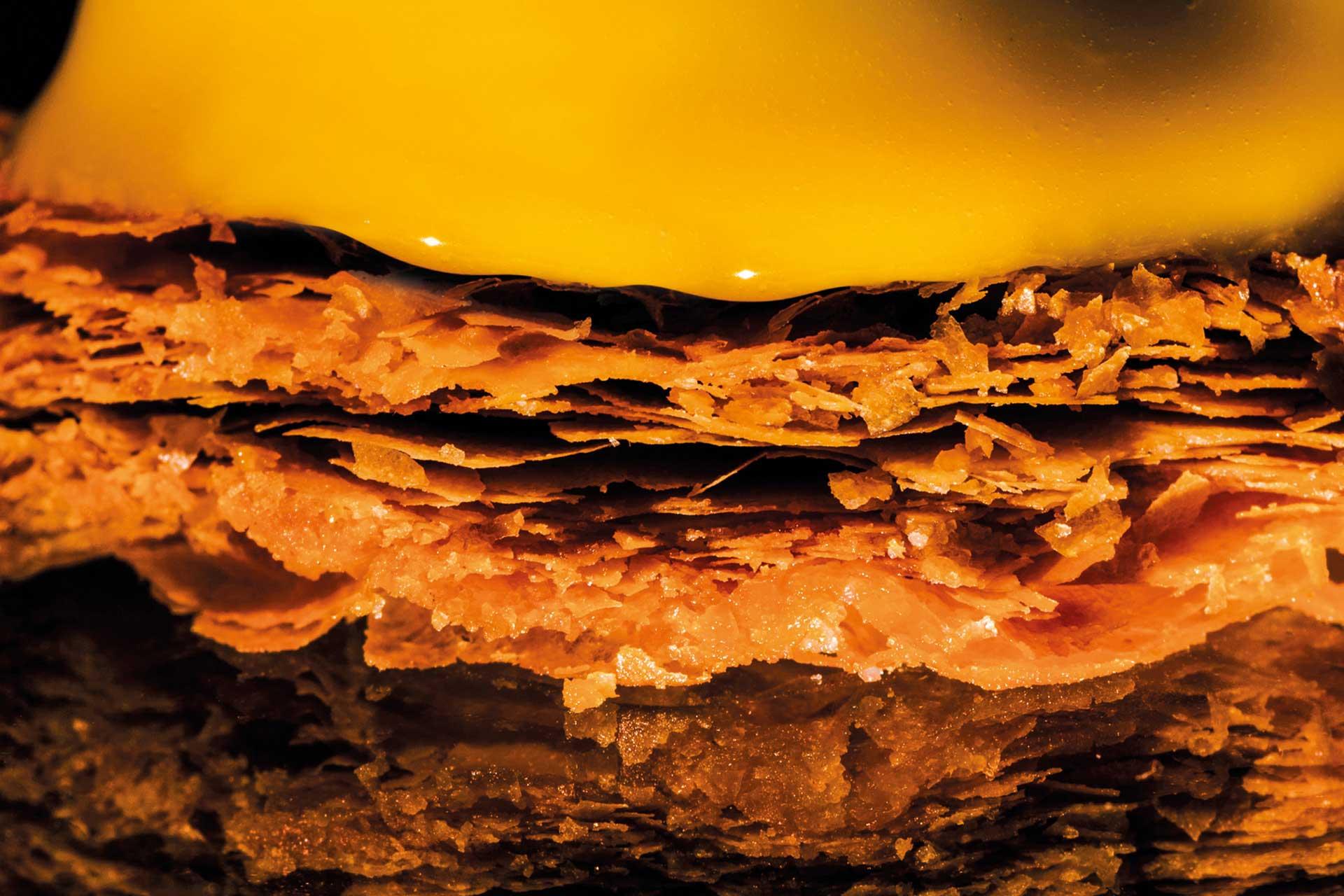 Debora Vena | Torte pasta sfoglia