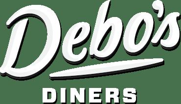 Debo's Diners