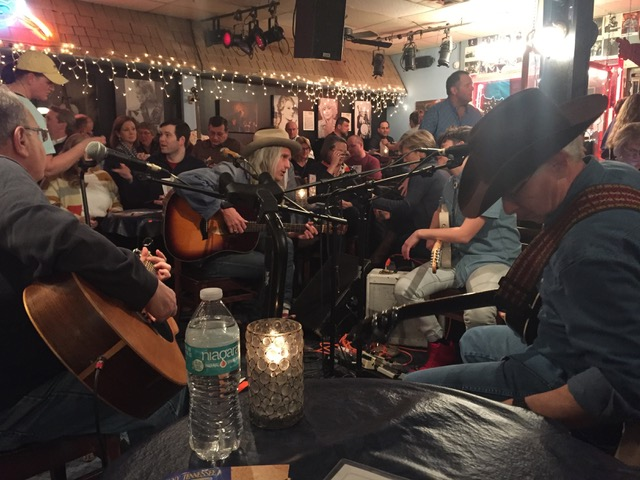 Beloved Bluebird Blog From Nashville, Tennessee