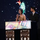ASEAN International Film Festival and Awards