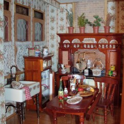 Furniture Chairs Living Room Interior Design Narrow Beacon Hill Dollhouse Page 1