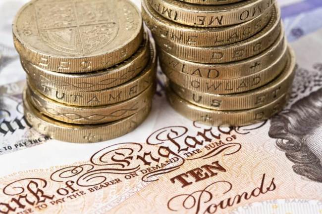 British currency iStock_000014493013_Medium-min