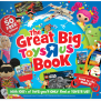 Toys R Us Catalog Is Here Debt Free Spending