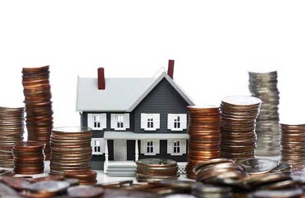 Using debt consolidation to save for a home
